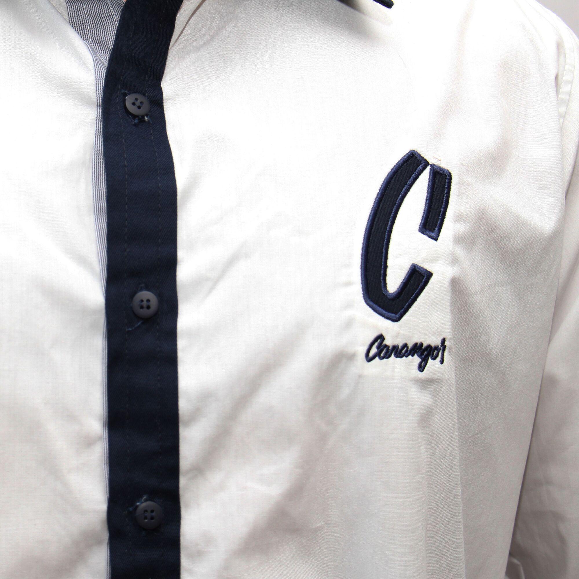 camisa-social-personalizda