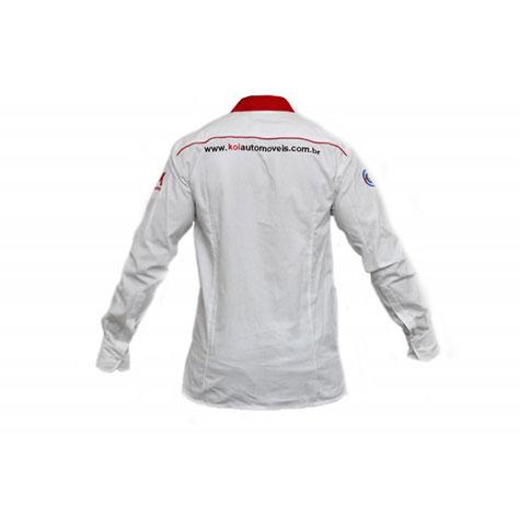 camisa_koi_branco_vermelho_02-2