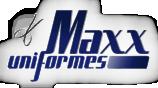 Maxx Uniformes | Uniformes Profissionais