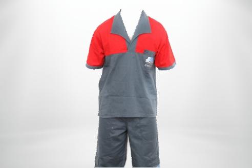 uniformes_transporte