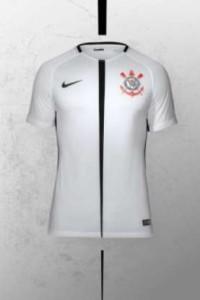 maxx-uniformes-profissionais