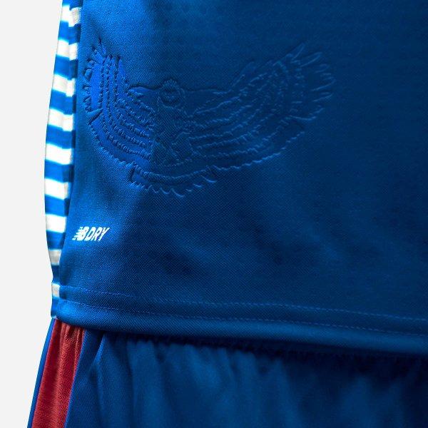 jaquetas-personalizadas-22
