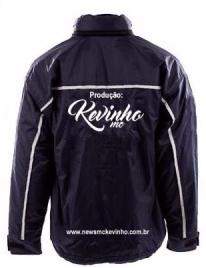 jaqueta-personalizada-mc-kevinho-costas