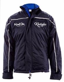 jaqueta-personalizada-mc-kevinho-frente