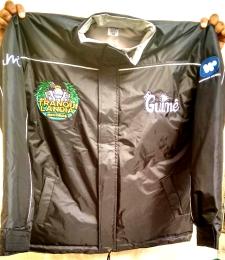 jaquetas-personalizadas-mc-guine-marrom