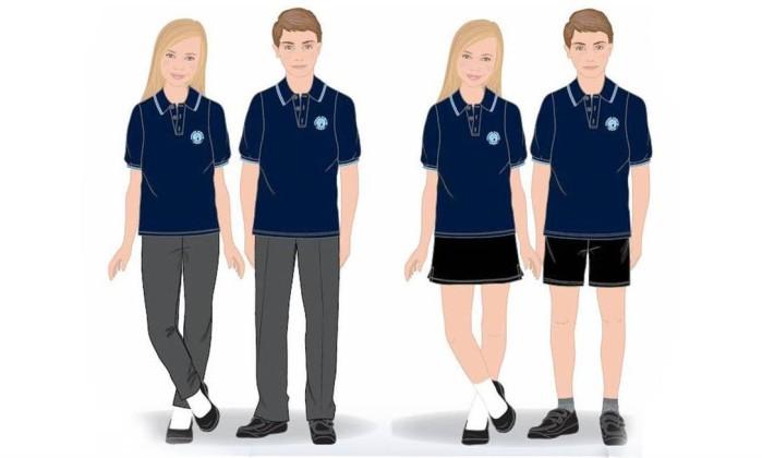 uniformes-personalizados-para-escolas